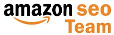 Amazon SEO Team