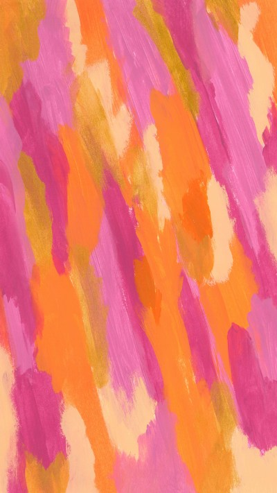 Pink Abstract Background - FREE DOWNLOAD for Desktop or iPhone