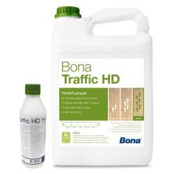 Small Of Bona Traffic Hd