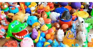 foto_juguetes_nota