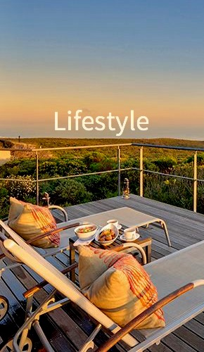 Abienz Concierge Cape Town - Lifestyle