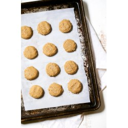 Small Crop Of Grain Free Dog Treat Recipes