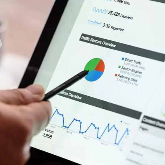 digital-marketing-tips-2