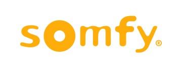 AMC Fenêtres : partenaire Somfy