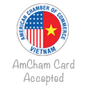 amcham_card.png