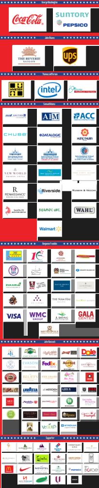 Sponsorship 2016-14-01