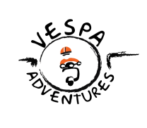 vespa-adventures-univeral-cut