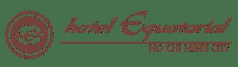 HEHCMC Logo-01