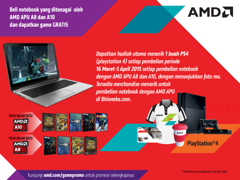 Promo-Notebook-AMD-APU-A8-&-A10-PS4-Bhinneka