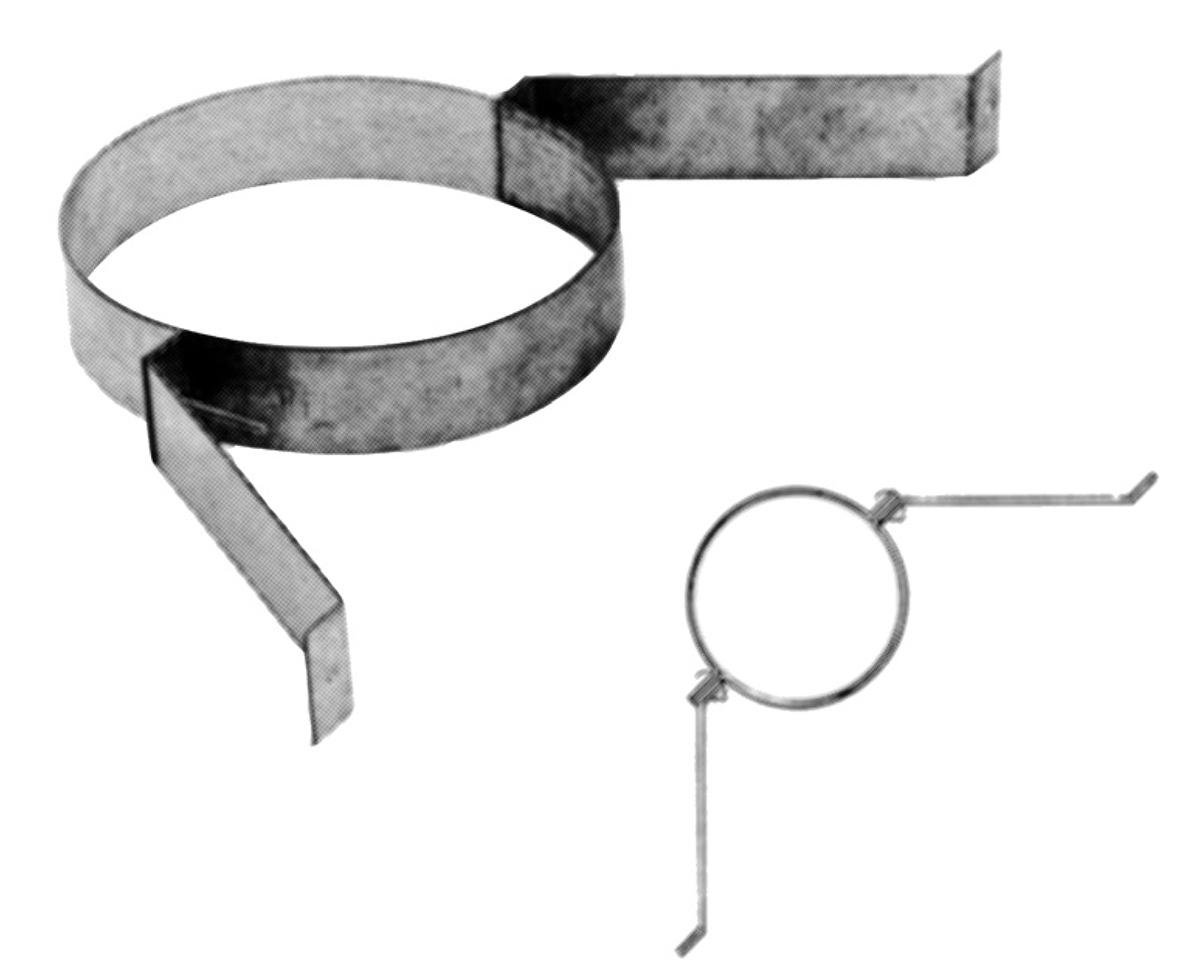 Fullsize Of Triple Wall Stove Pipe