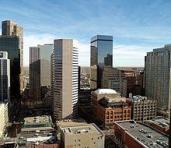 Auto Shipping to Metro Denver