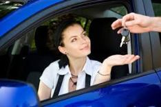 Drive Away Auto Shipping Services