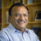 Indian American entrepreneur Dinesh Patel appointed Chairman of Salt Lake City museum, The...