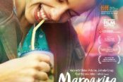 Shonali Bose's 'Margarita with a Straw' is opening night film of NYIFF