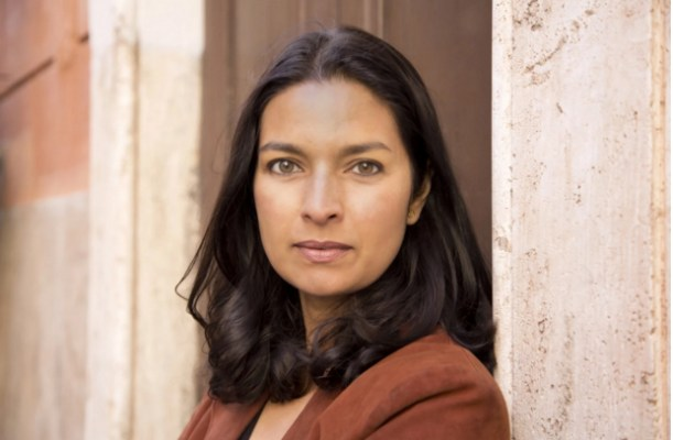 thesis on jhumpa lahiri