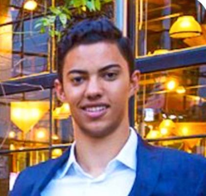 UC Berkeley student missing, 3 others injured in France attack
