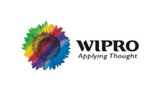 Wipro to buy cloud services firm Appirio for $500 mn