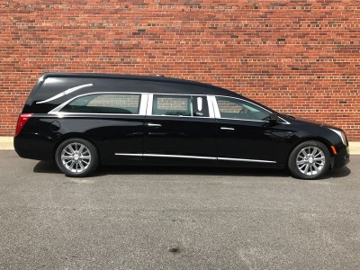 2018 Cadillac Hearse Price - New Car Release Date and Review 2018 | Amanda Felicia