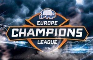 IFAF Europe - 2016 Champions League logo.2-3
