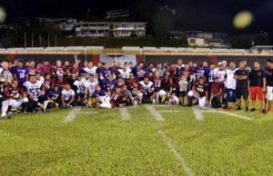 Tahiti - 2016 American Samoa-Tahiti group-2