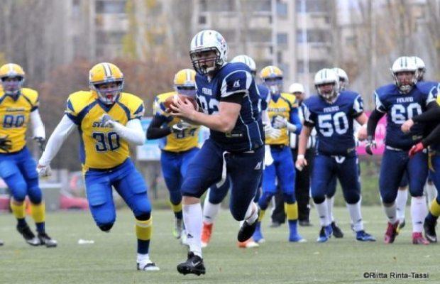 finland-finland-sweden-nordic-action