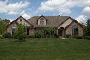 Home Improvement Companies Nashville | American Home Design