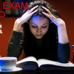 Excellent guide to clear a Certified Coding Specialist or CCS Exam