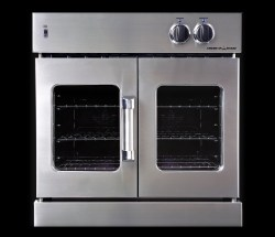 Small Of French Door Oven