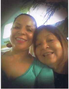 Olivia and Irma Photo Testimonial 2016