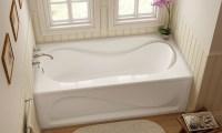 Bathtub-Cocoon-Velvet6030IFS-RGB-1
