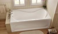 Bathtub-Cocoon6636-2