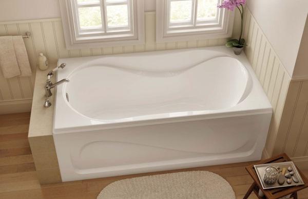Bathtub Cocoon6636 2