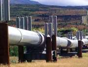 keystone_1_pipeline