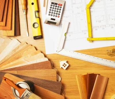 Home Repairs | American Family Insurance