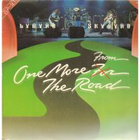 ICON PRESENTS: LYNYRD SKYNYRD 'ONE MORE FROM THE ROAD'