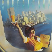ICON PRESENTS: SUPERTRAMP - 'BREAKFAST IN AMERICA' with ROGER HODGSON