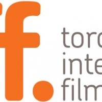 The T-Fest Two-Step And What TIFF Films Could/Should Play Austin's Fall Festivals