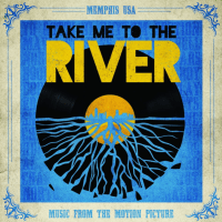 'TAKE ME TO THE RIVER' MOVIE SOUNDTRACK GIVEAWAY