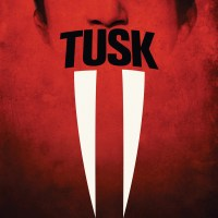 'TUSK' INTERVIEW WITH KEVIN SMITH, FANTASTIC FEST 2014