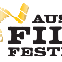 A Screenwriter, an Idea, and a Producer go into a bar: Austin Screenwriting Conference and Film Festival hits 21