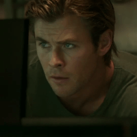 'BLACKHAT' POSITS THE BIG WHAT IF - A TERRORIST CYBER ATTACK