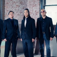 TheSlants2014_small