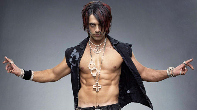 hc-pic-criss-angel-jpg-20141111