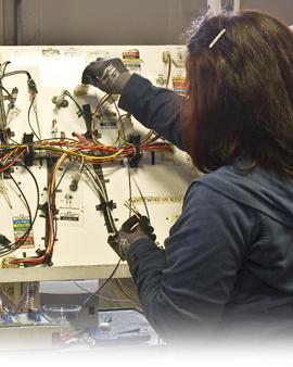 deutz engine harnesses deutz wiring harness deutz wire harness amfor electronics perkins engine harness perkins tier 4 wiring harness