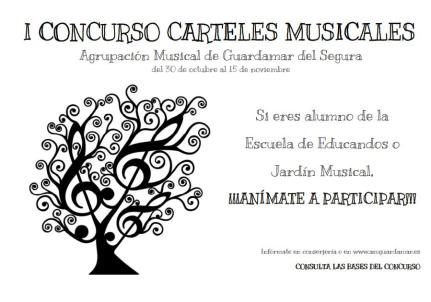 I_CONCURSO_CARTEL_MUSICAL
