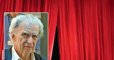 Le théâtre du peuple… alsacien