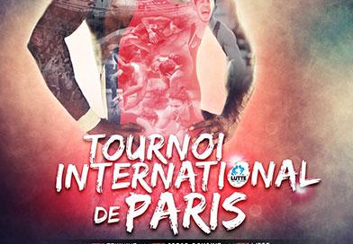 Lutte : une schilikoise au Tournoi international de Paris
