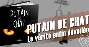 livre-bd-putain-de-chat-lapuss-ageek