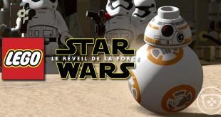 Lego-Star-Wars-7-cover-bb8-ageek