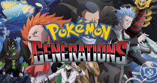 pokemon_generations_ageek